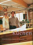 DER FEINSCHMECKER Küchen