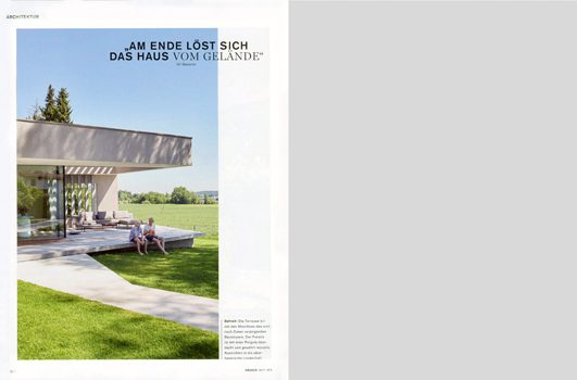 Sabine Bungert Fotografie, Publikationen