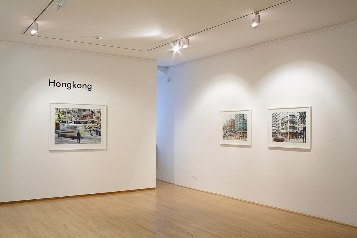 Ausstellungsraum Iserlohn